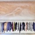 revista-magazine-retail-desing-escaparatismo-visual-merchandising-design-mannequin-mrqt-vishopmag-01