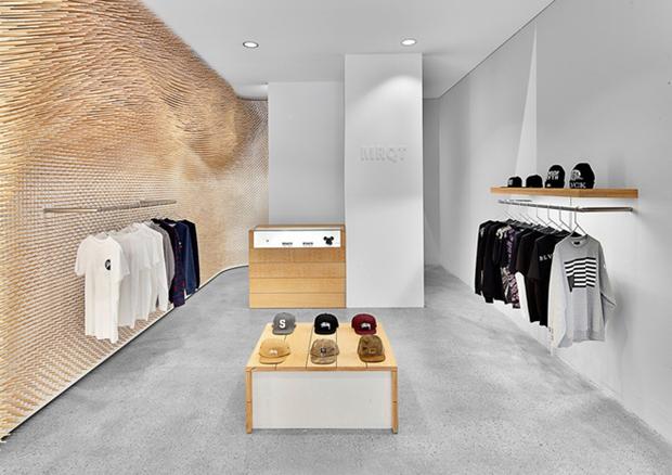 revista-magazine-retail-desing-escaparatismo-visual-merchandising-design-mannequin-mrqt-vishopmag-02
