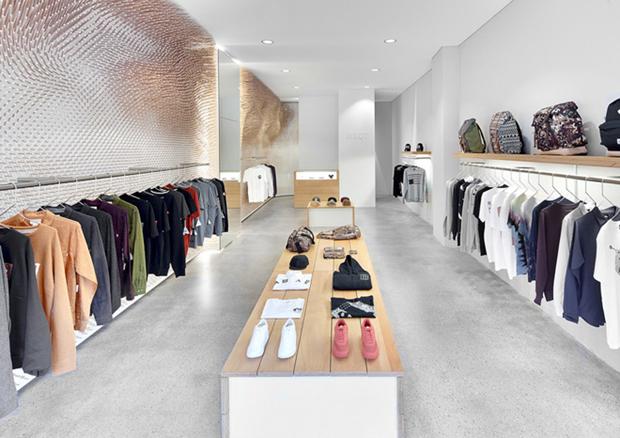 revista-magazine-retail-desing-escaparatismo-visual-merchandising-design-mannequin-mrqt-vishopmag-03