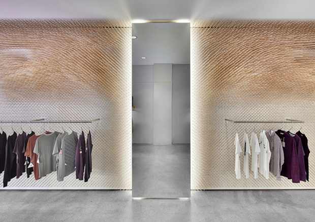 revista-magazine-retail-desing-escaparatismo-visual-merchandising-design-mannequin-mrqt-vishopmag-04