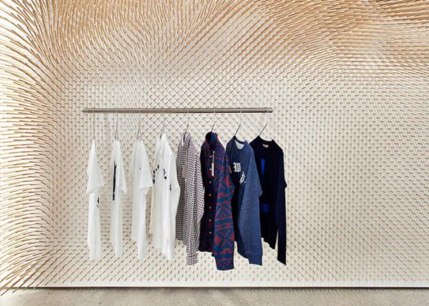 revista-magazine-retail-desing-escaparatismo-visual-merchandising-design-mannequin-mrqt-vishopmag-06