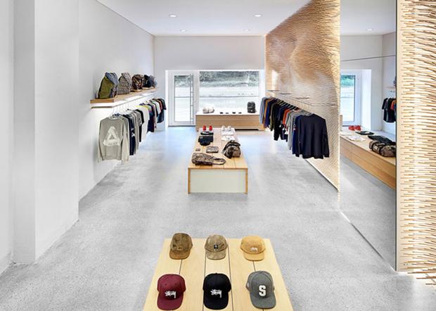 revista-magazine-retail-desing-escaparatismo-visual-merchandising-design-mannequin-mrqt-vishopmag-07