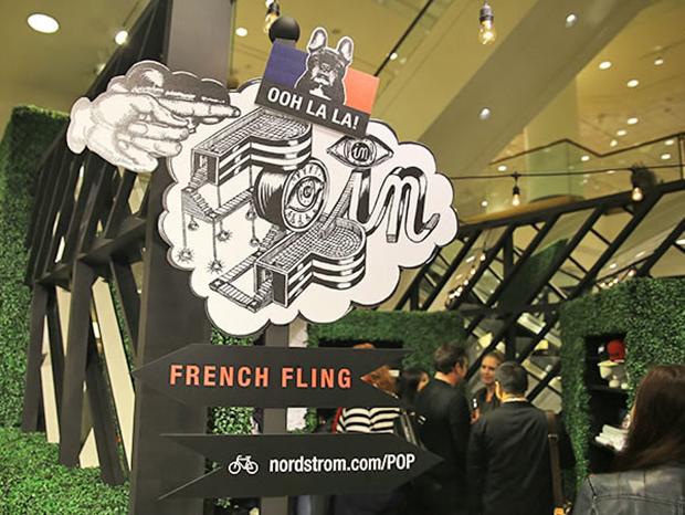 revista-magazine-retail-desing-escaparatismo-visual-merchandising-design-mannequin-nordstrom-vishopmag-02