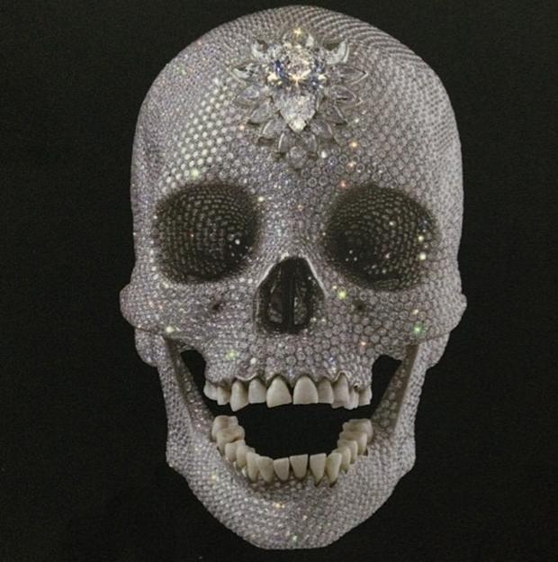 revista-magazine-retail-desing-escaparatismo-visual-merchandising-design-mannequin-specimen-relics-vishopmag-07