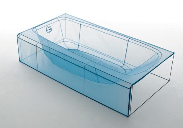 revista-magazine-retail-desing-escaparatismo-visual-merchandising-design-mannequin-specimen-series-vishopmag-01