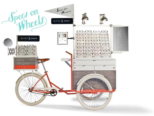revista-magazine-retail-desing-escaparatismo-visual-merchandising-design-mannequin-specs-on-wheels-vishopmag-01