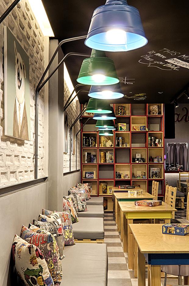 revista-magazine-retail-desing-escaparatismo-visual-merchandising-design-mannequin-triopton-architect-vishopmag-03