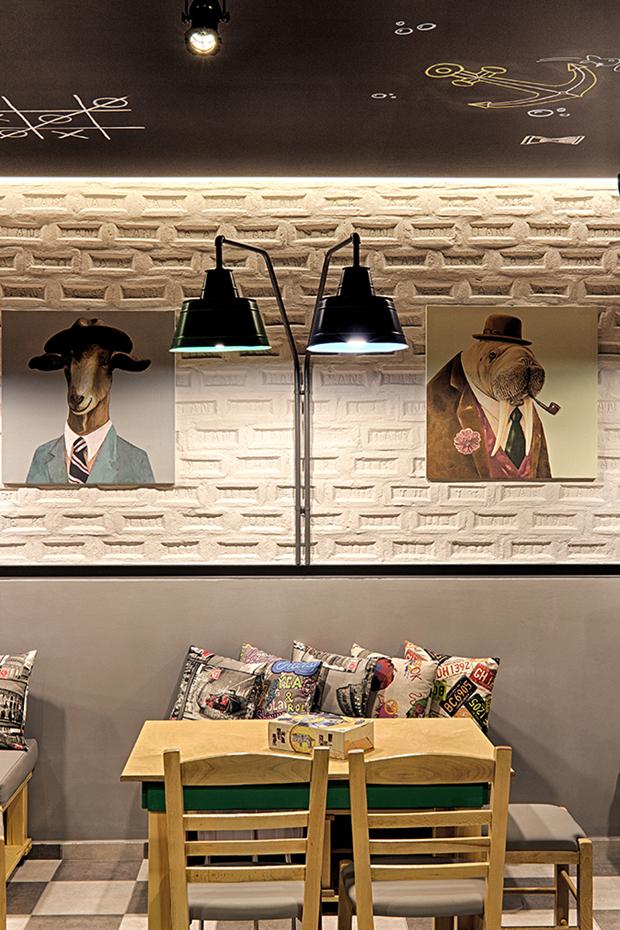 revista-magazine-retail-desing-escaparatismo-visual-merchandising-design-mannequin-triopton-architect-vishopmag-04