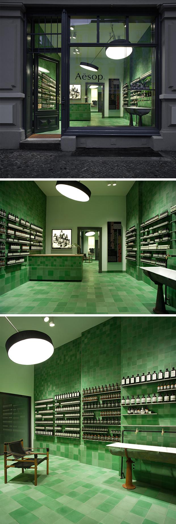 revista-magazine-retail-desing-escaparatismo-visual-merchandising-design-mannequin-aesop-vishopmag-01