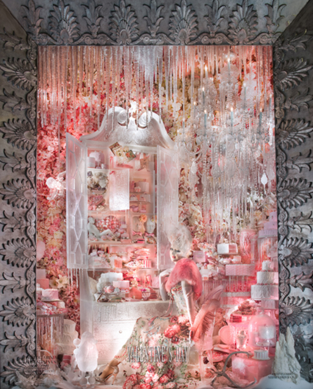 revista-magazine-retail-desing-escaparatismo-visual-merchandising-design-mannequin-berdorf-goodman-christmas-vishopmag-04