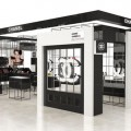 revista-magazine-retail-desing-escaparatismo-visual-merchandising-design-mannequin-chanel-popup-store-vishopmag-01
