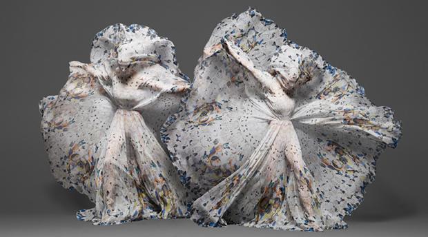 revista-magazine-retail-desing-escaparatismo-visual-merchandising-design-mannequin-damien-hirst-alexander-mcqueen--vishopmag-02