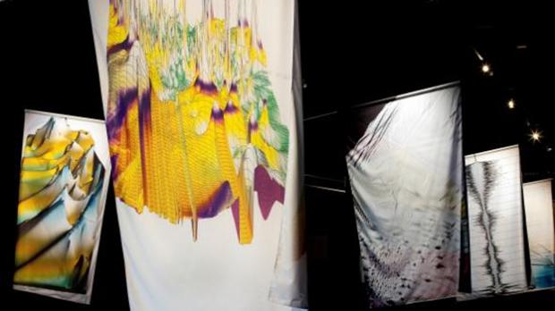 revista-magazine-retail-desing-escaparatismo-visual-merchandising-design-mannequin-flores-de-invierno-vishopmag-02