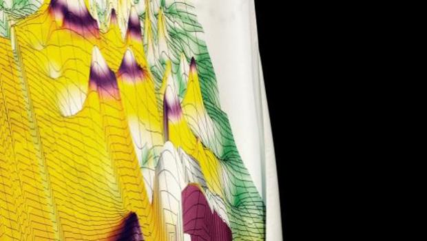 revista-magazine-retail-desing-escaparatismo-visual-merchandising-design-mannequin-flores-de-invierno-vishopmag-03
