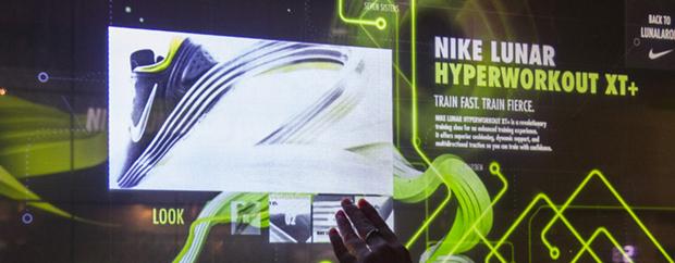 revista-magazine-retail-desing-escaparatismo-visual-merchandising-design-mannequin-nike-nine-vishopmag-02