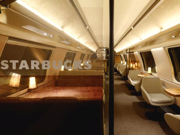 revista-magazine-retail-desing-escaparatismo-visual-merchandising-design-mannequin-nike-starbucks-train-vishopmag-01