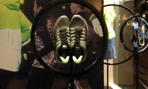 revista-magazine-retail-desing-escaparatismo-visual-merchandising-design-mannequin-nike-vishopmag-02