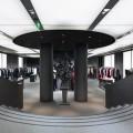 revista-magazine-retail-desing-escaparatismo-visual-merchandising-design-mannequin-Viktor&Rolf-vishopmag-01