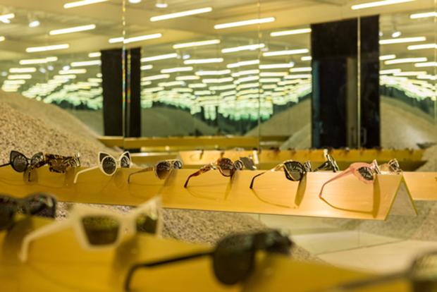 revista-magazine-retail-desing-escaparatismo-visual-merchandising-design-mannequin-boffo-vishopmag-05