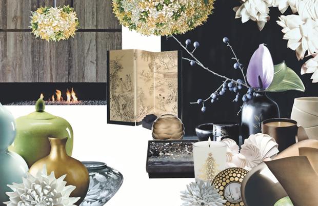 revista-magazine-retail-desing-escaparatismo-visual-merchandising-design-mannequin-christmasworld-vishopmag-01