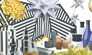 revista-magazine-retail-desing-escaparatismo-visual-merchandising-design-mannequin-christmasworld-vishopmag-02