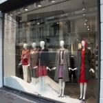 revista-magazine-retail-desing-escaparatismo-visual-merchandising-design-mannequin-colette-vishopmag-04