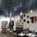 revista-magazine-retail-desing-escaparatismo-visual-merchandising-design-mannequin-frenchologie-vishopmag-01