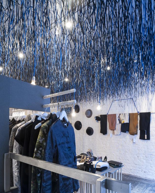 revista-magazine-retail-desing-escaparatismo-visual-merchandising-design-mannequin-frenchologie-vishopmag-03
