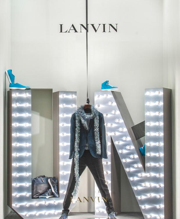revista-magazine-retail-desing-escaparatismo-visual-merchandising-design-mannequin-lanvin-christmas-vishopmag-05