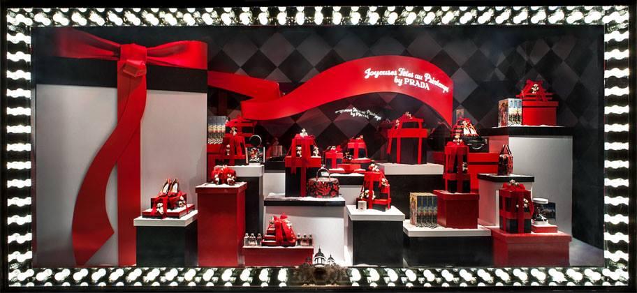 revista-magazine-retail-desing-escaparatismo-visual-merchandising-design-mannequin-printemps-prada-vishopmag-03