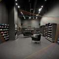 revista-magazine-retail-desing-escaparatismo-visual-merchandising-design-mannequin-run-colors-vishopmag-01