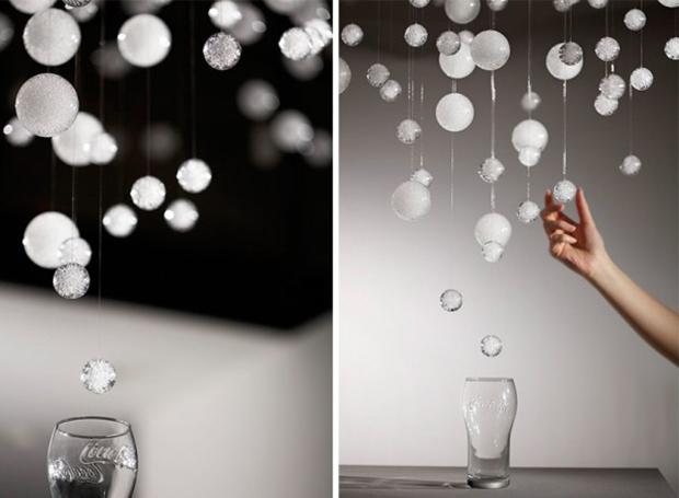 revista-magazine-retail-desing-escaparatismo-visual-merchandising-design-mannequin-sparkling-bubbles-by-emmanuelle-moureaux-vishopmag-05