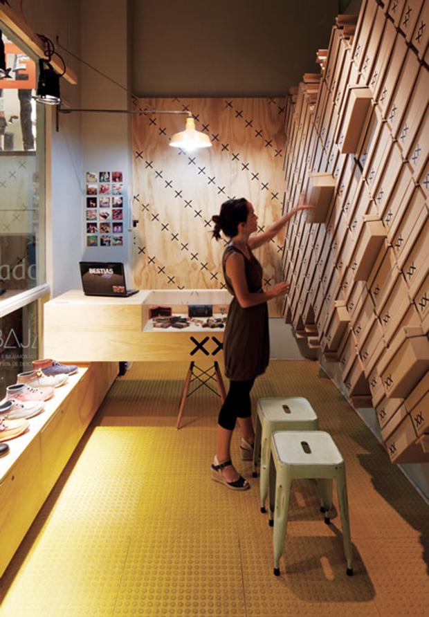revista-magazine-retail-desing-escaparatismo-visual-merchandising-design-mannequin-bestias-vishopmag-04