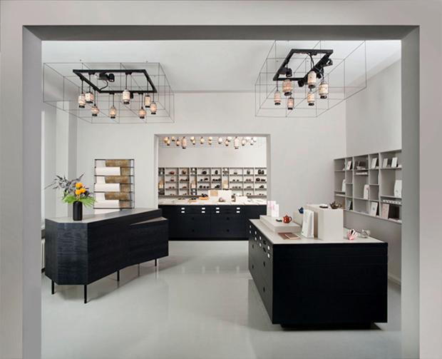revista-magazine-retail-desing-escaparatismo-visual-merchandising-design-mannequin-fabianvonferrari-vishopmag04