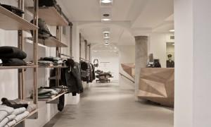 revista-magazine-retail-desing-escaparatismo-visual-merchandising-design-mannequin-iuter-milan-vishopmag-02