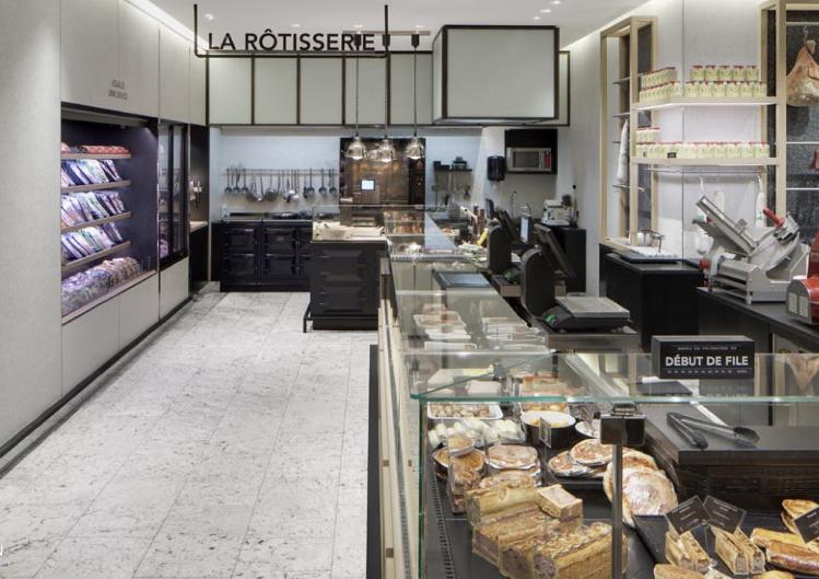 revista-magazine-retail-desing-escaparatismo-visual-merchandising-design-mannequin-lebonmarche-vishopmag-04