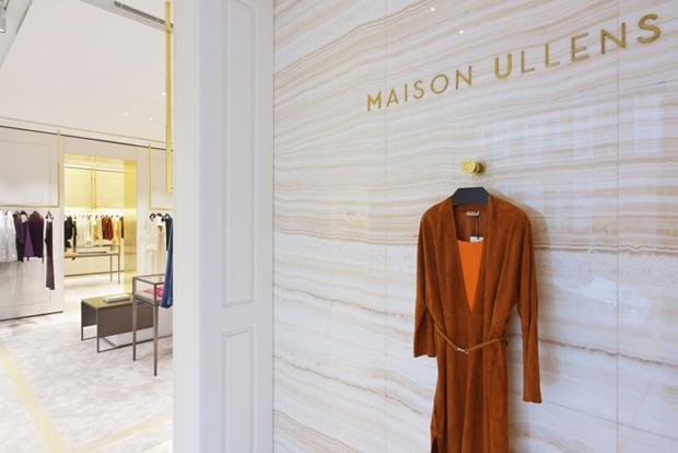revista-magazine-retail-desing-escaparatismo-visual-merchandising-design-mannequin-maison-ullenss-oma-vishopmag-02