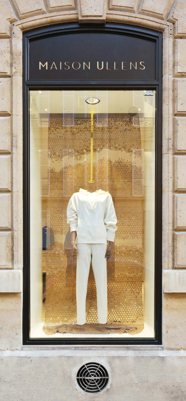 revista-magazine-retail-desing-escaparatismo-visual-merchandising-design-mannequin-maison-ullenss-oma-vishopmag-06