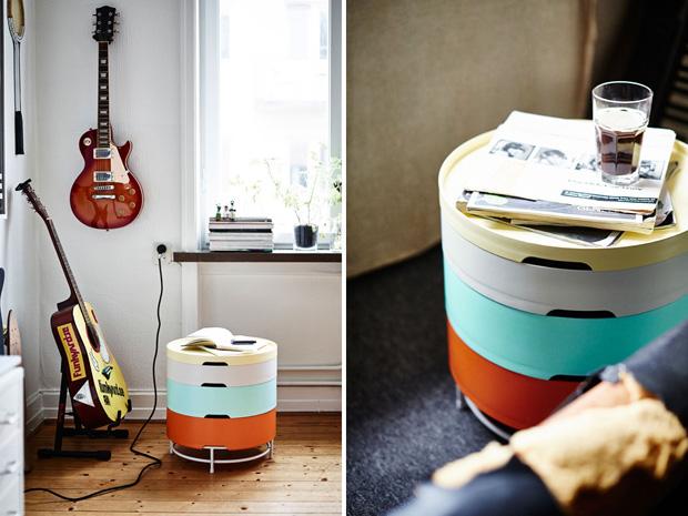 revista-magazine-retail-desing-escaparatismo-IKEA-PS-2014-vishopmag-01