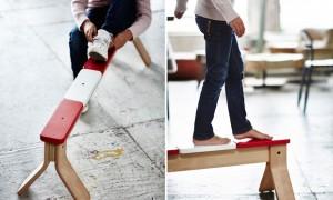 revista-magazine-retail-desing-escaparatismo-IKEA-PS-2014-vishopmag-02