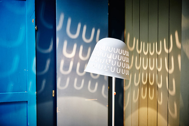 revista-magazine-retail-desing-escaparatismo-IKEA-PS-2014-vishopmag-03