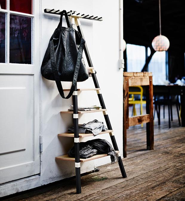 revista-magazine-retail-desing-escaparatismo-IKEA-PS-2014-vishopmag-05