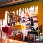 revista-magazine-retail-desing-escaparatismo-duke-converse-vishopmag01