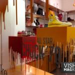 revista-magazine-retail-desing-escaparatismo-duke-converse-vishopmag02