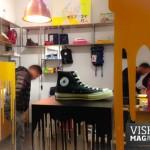revista-magazine-retail-desing-escaparatismo-duke-converse-vishopmag03