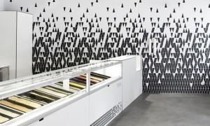 revista-magazine-retail-desing-escaparatismo-eisdieler-ice-cream-vishopmag-04