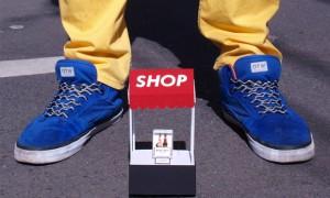 revista-magazine-retail-desing-escaparatismo-remote-control-vishopmag-01