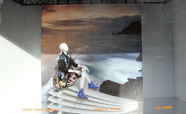 revista-magazine-retail-desing-escaparatismo-selfridges-vishopmag-05