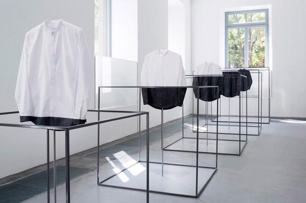 revista-magazine-retail-desing-escaparatismo-vishopmag-Nendo-Cos-Installation-001