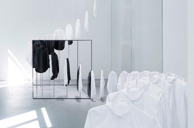 revista-magazine-retail-desing-escaparatismo-vishopmag-Nendo-Cos-Installation-002